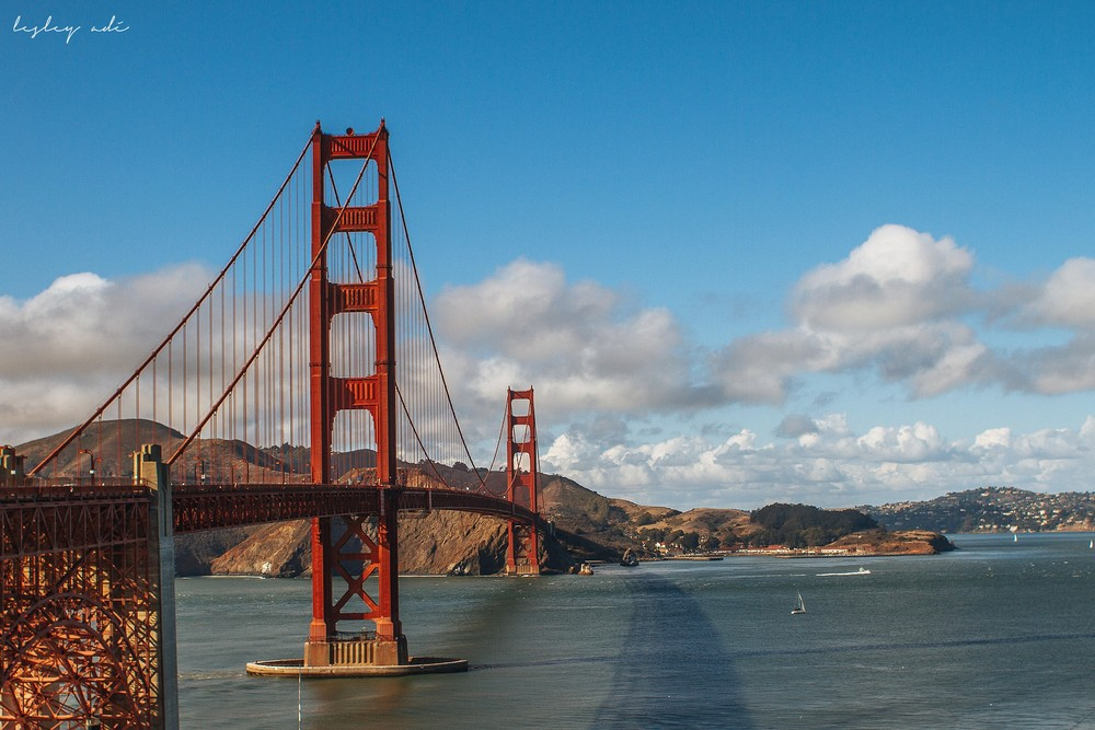 san francisco_intercontinental_golden gate_soma_photographer-68.jpg