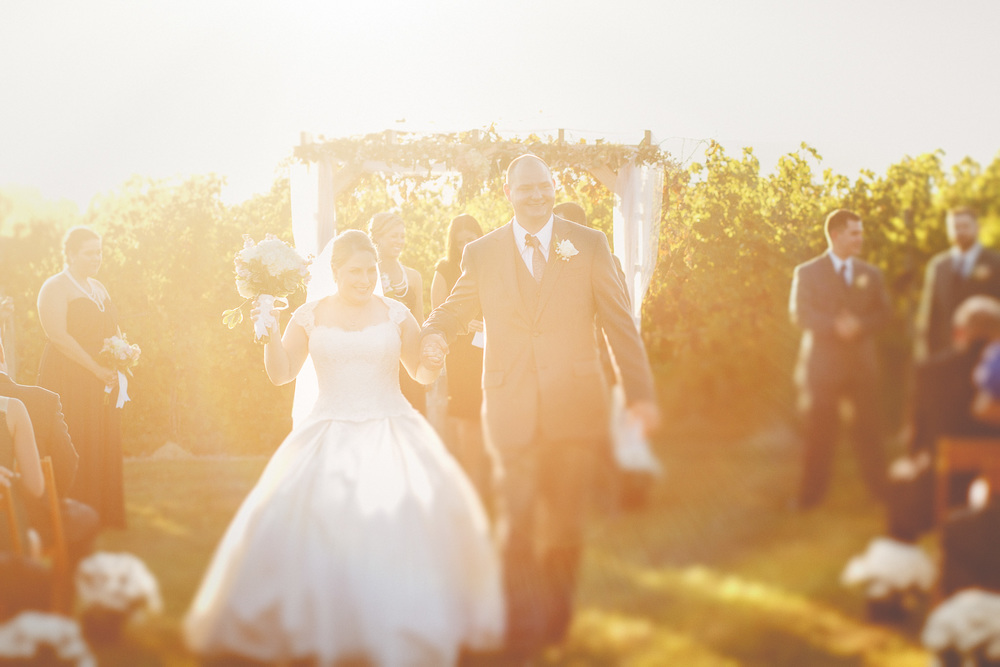finger lake wedding-wagner-vineyard-seneca lake-3.jpg