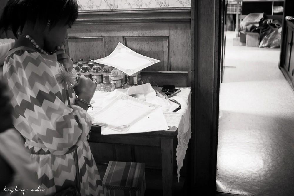 baby shower_lesleyadephoto-64.jpg