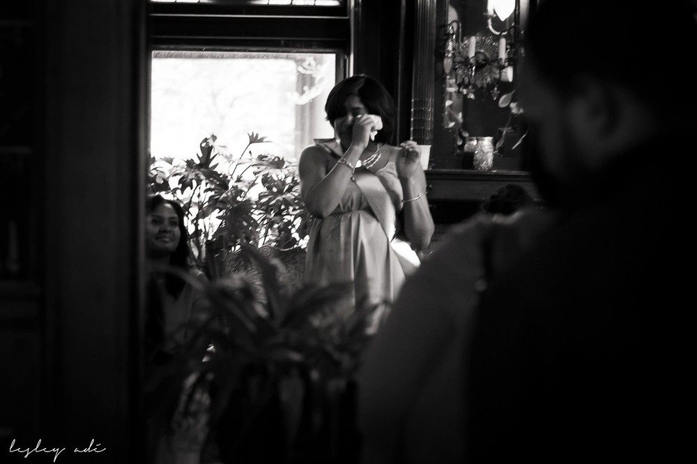 baby shower_lesleyadephoto-96.jpg