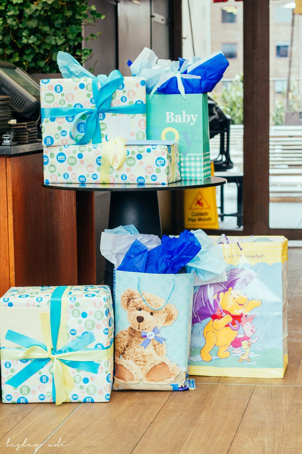 manhattan baby shower_lesleyade photography-4.jpg