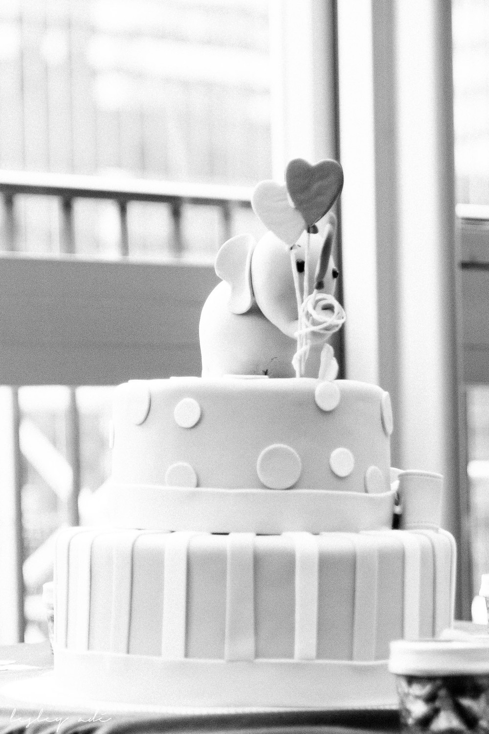 manhattan baby shower_lesleyade photography-9.jpg