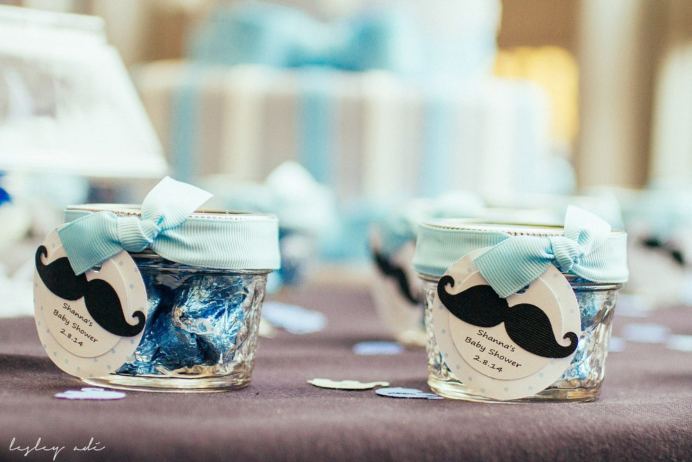 manhattan baby shower_lesleyade photography-8.jpg