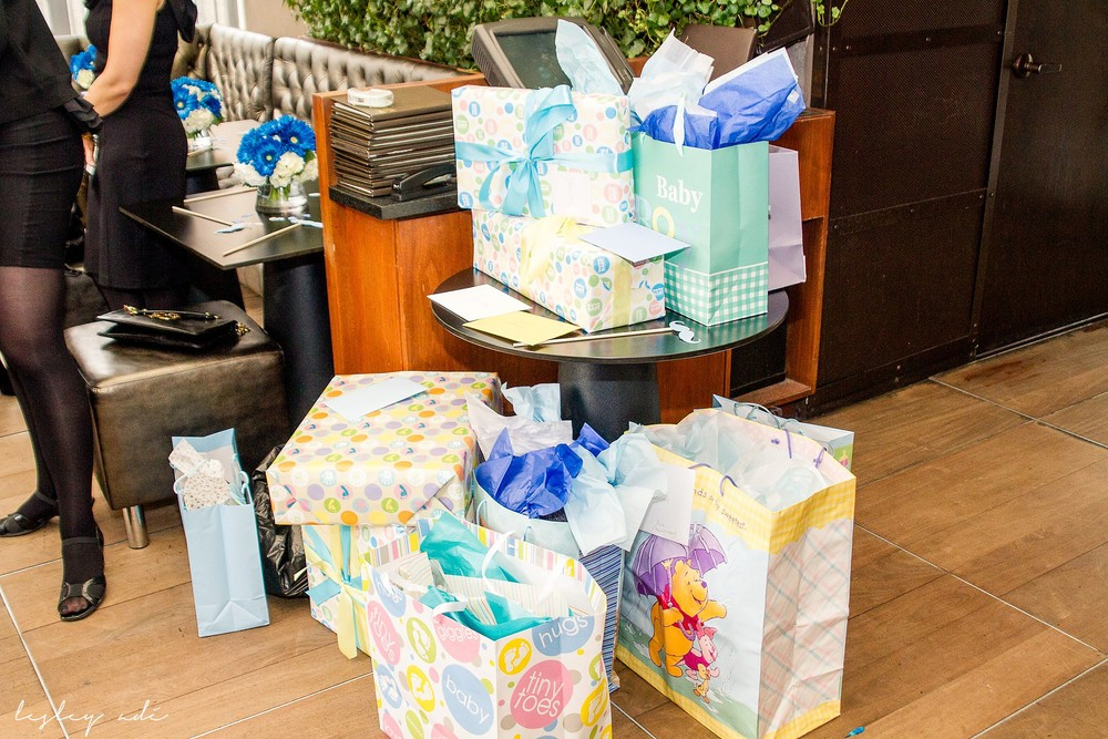 manhattan baby shower_lesleyade photography-23.jpg