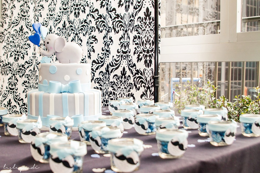 manhattan baby shower_lesleyade photography-24.jpg