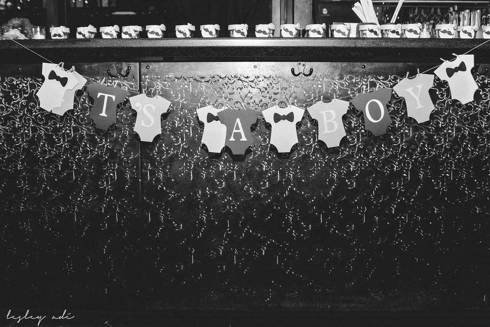 manhattan baby shower_lesleyade photography-29.jpg
