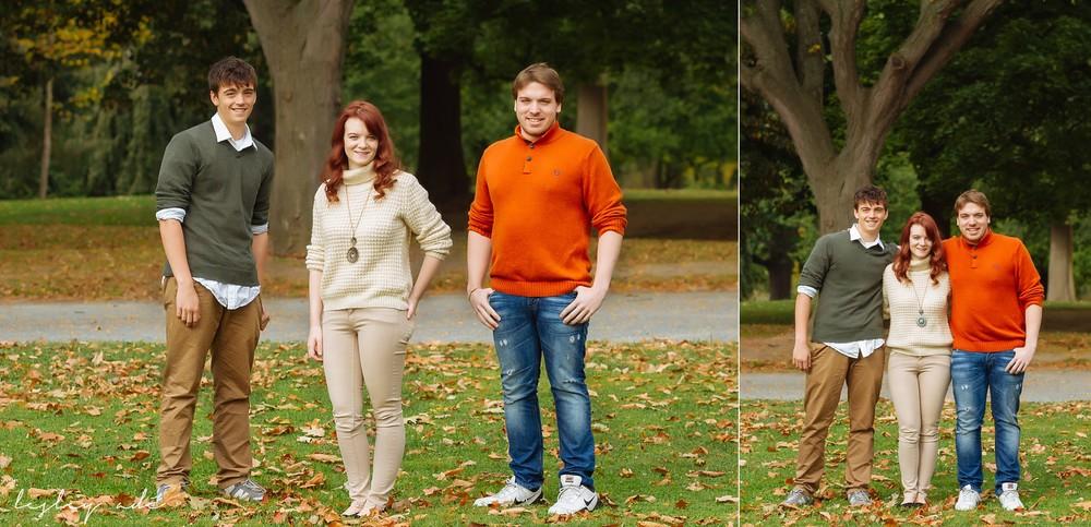 fall-family-portraits-washington-park-1.jpg