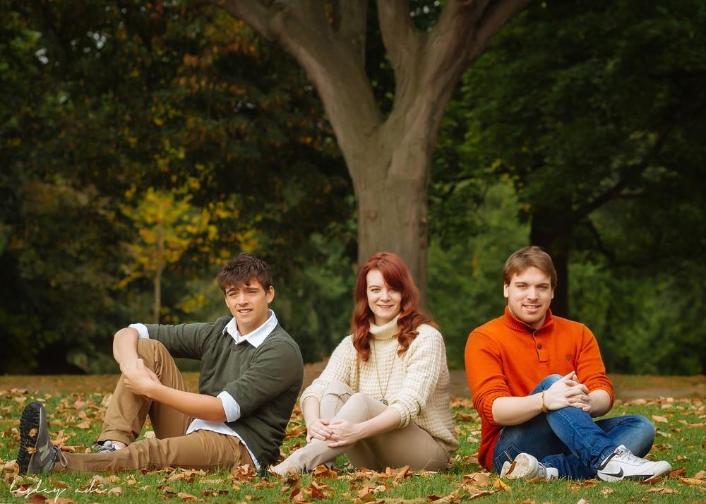 fall-family-portraits-washington-park-3.jpg