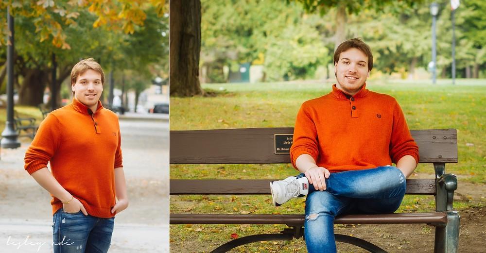 fall-family-portraits-washington-park-4.jpg