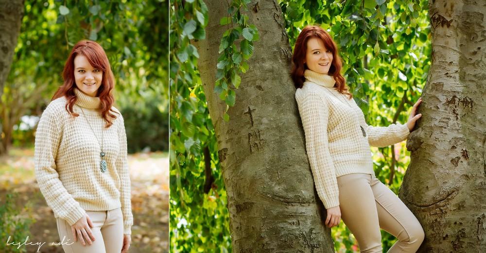 fall-family-portraits-washington-park-6.jpg