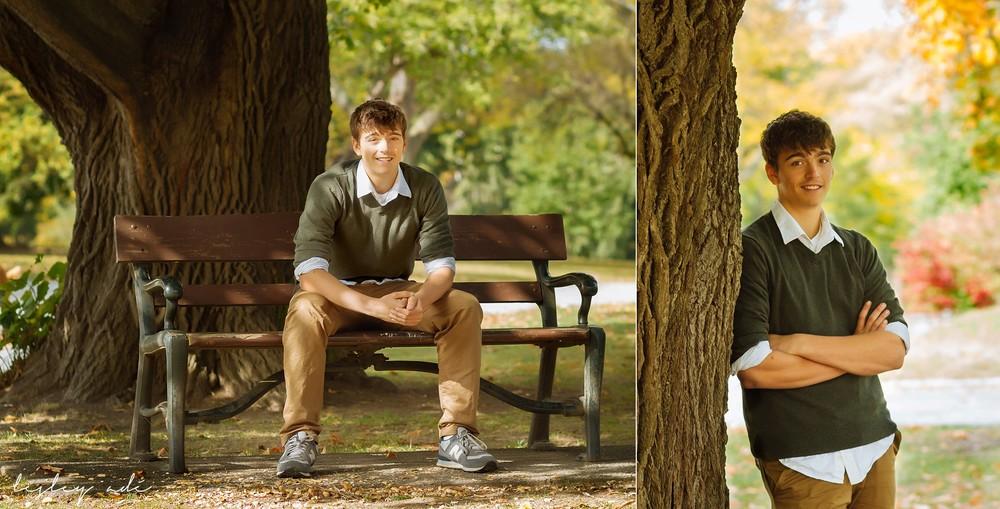 fall-family-portraits-washington-park-9.jpg
