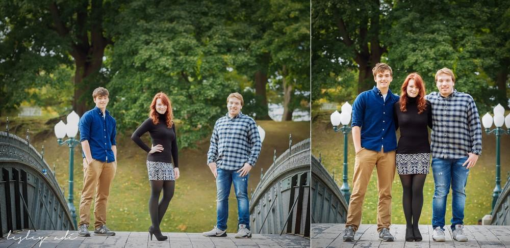 fall-family-portraits-washington-park-11.jpg