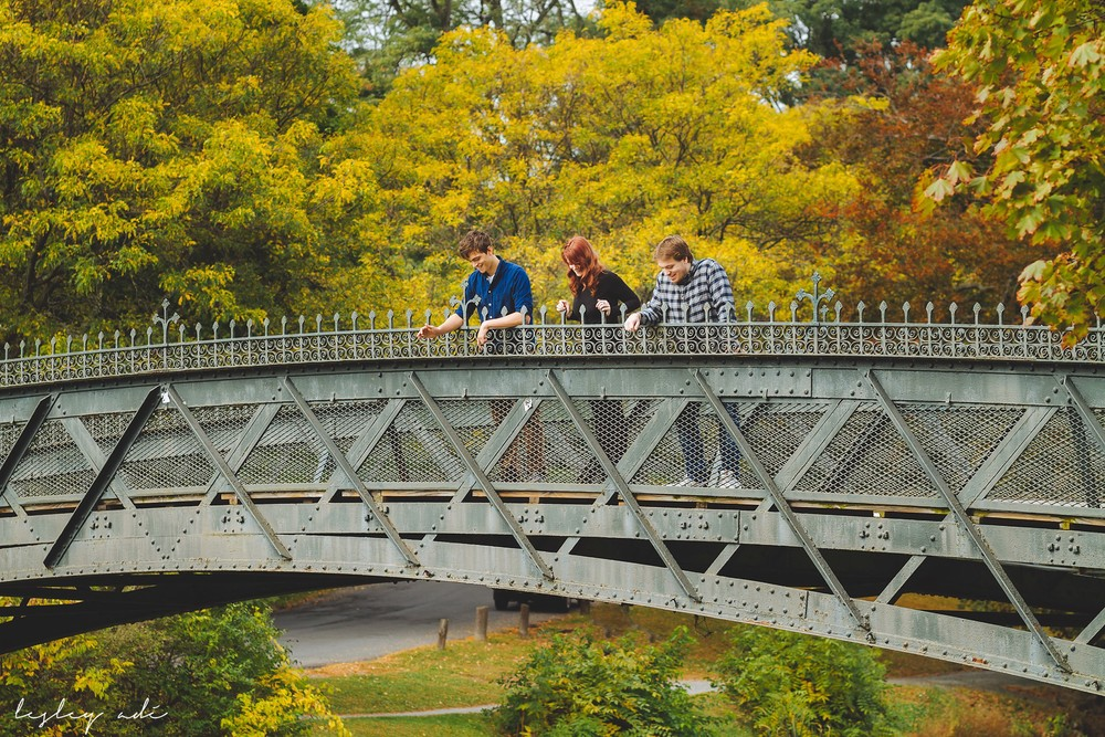 fall-family-portraits-washington-park-14.jpg
