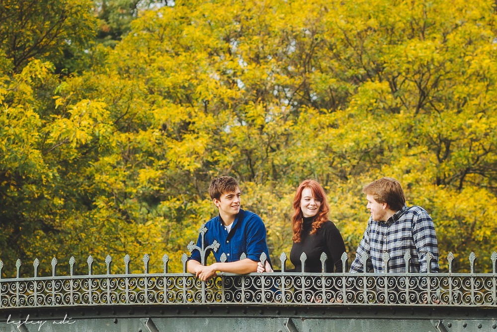 fall-family-portraits-washington-park-13.jpg