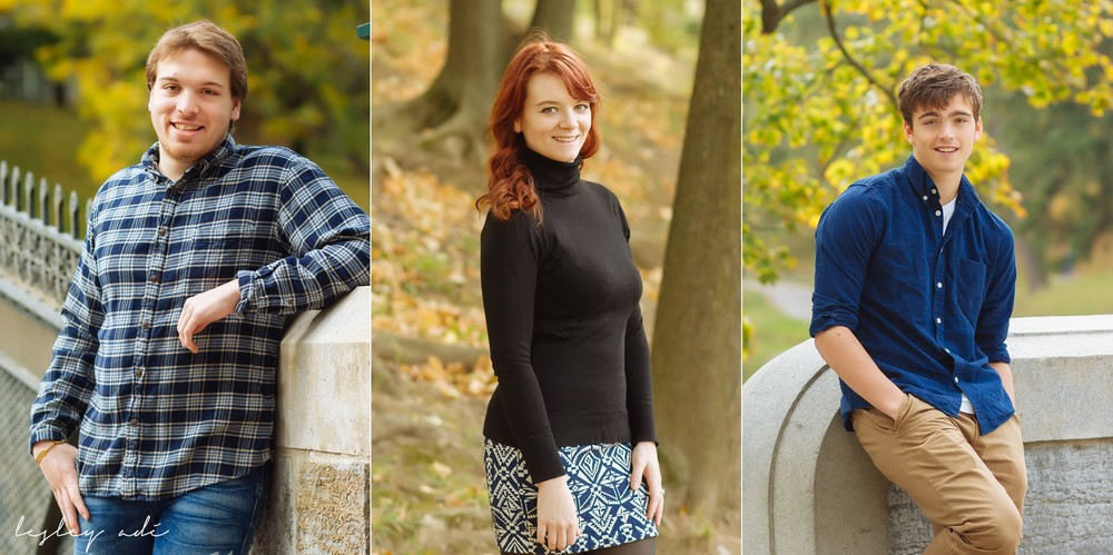 fall-family-portraits-washington-park-16.jpg