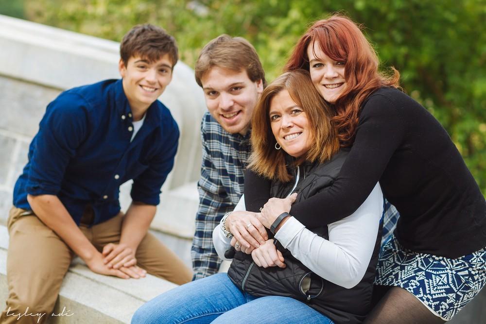 fall-family-portraits-washington-park-19.jpg