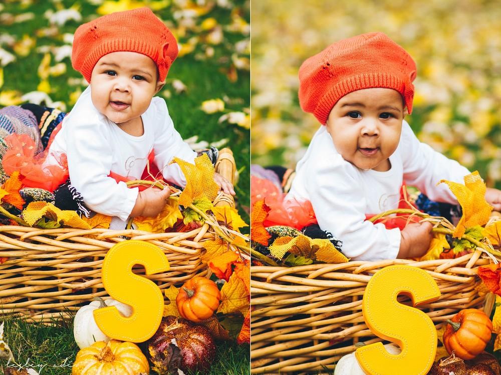 baby-portraits-albany-1.jpg