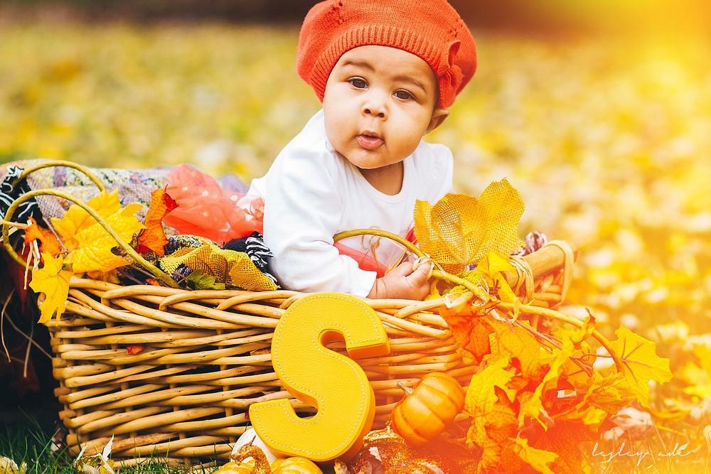 baby-portraits-albany-3 copy.jpg