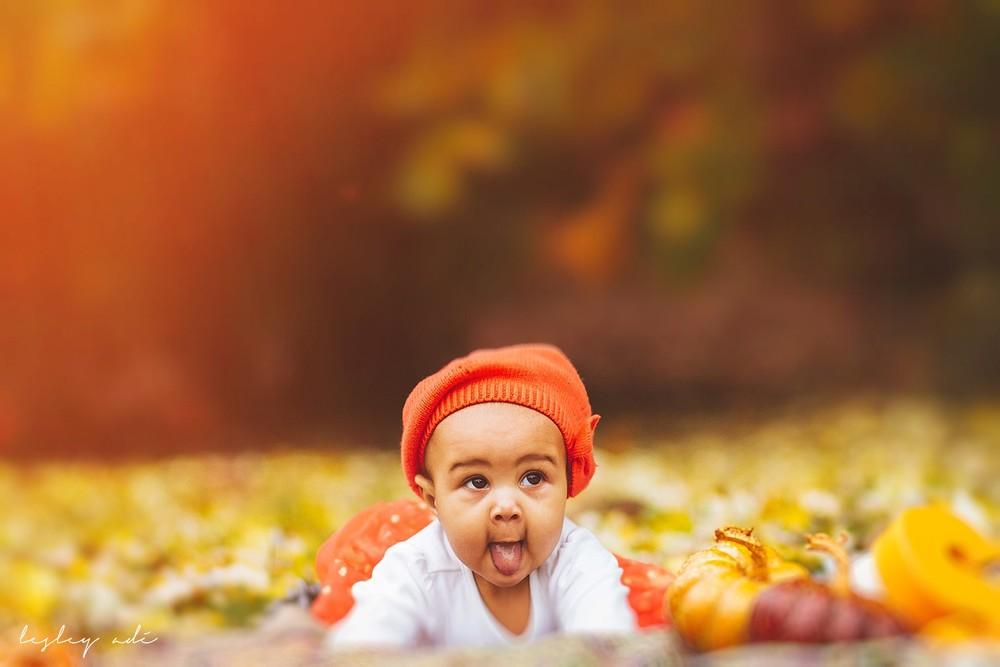 baby-portraits-albany-4 copy.jpg