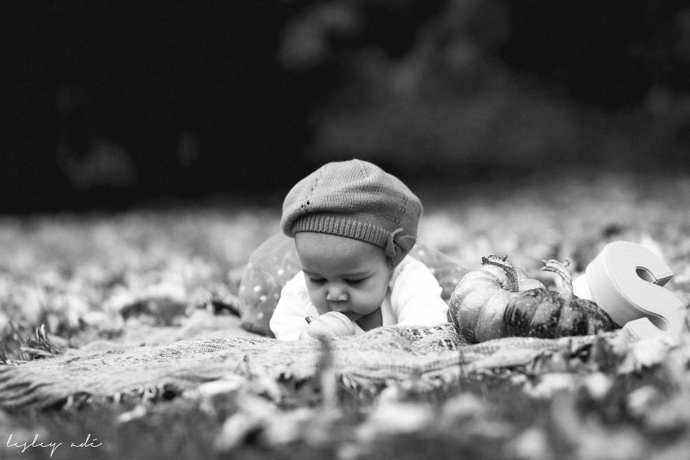 baby-portraits-albany-3.jpg