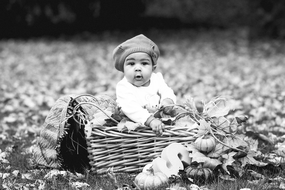 baby-portraits-albany-4.jpg