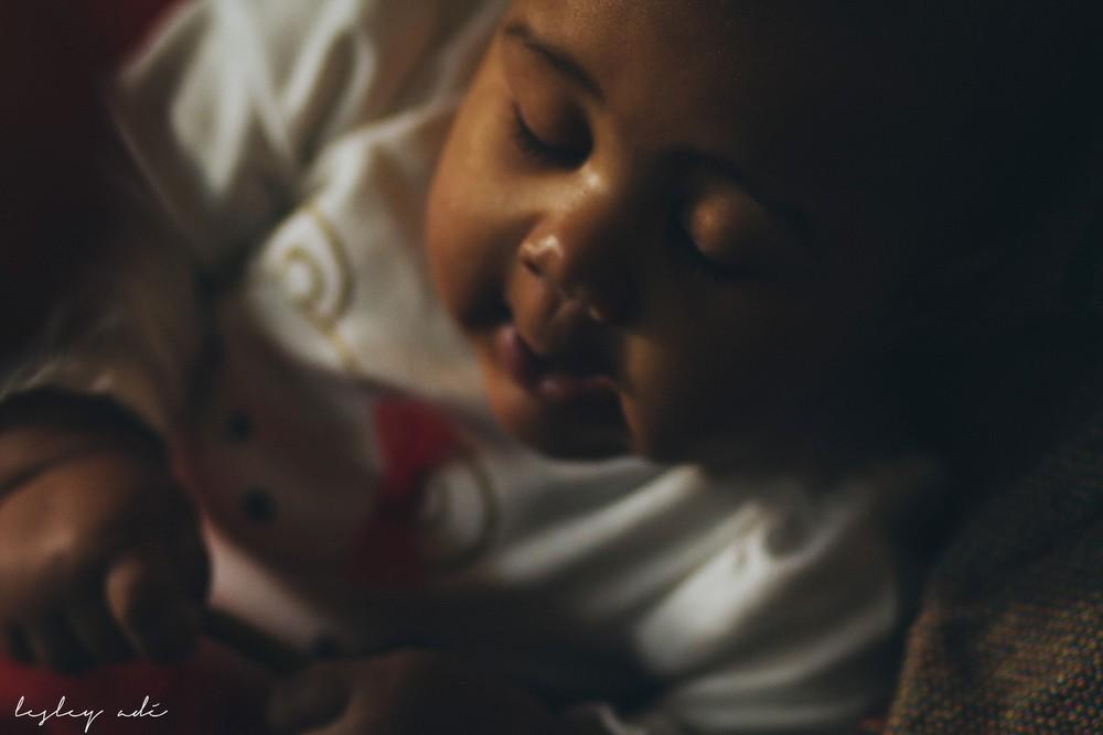 baby-portraits-albany-5.jpg