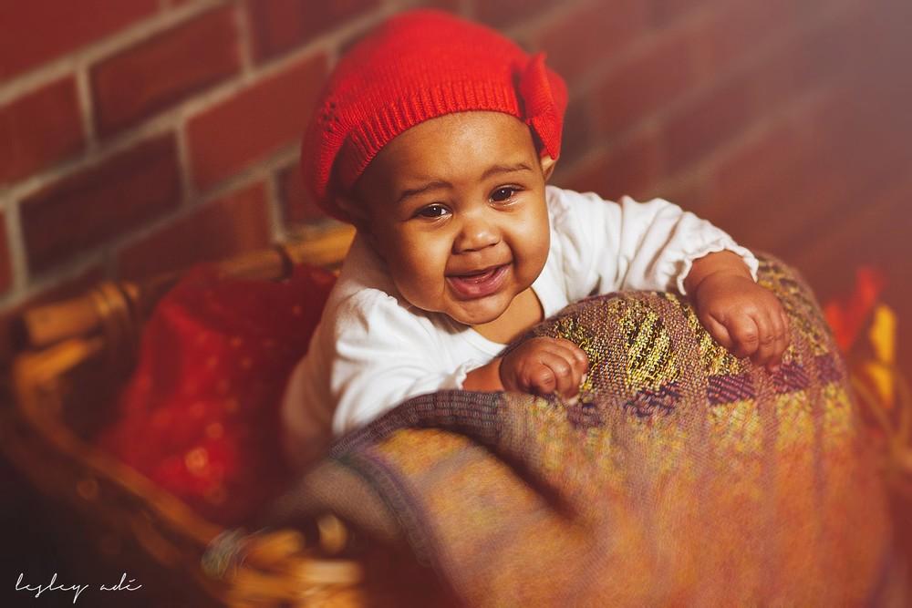 baby-portraits-albany-9.jpg