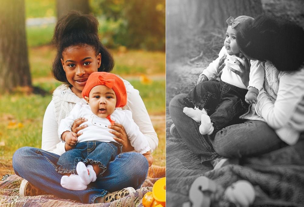 baby-portraits-albany-10.jpg