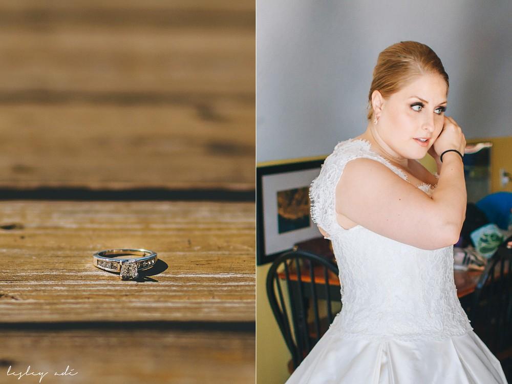 finger lakes_wagner vineyard_fall wedding-11.jpg