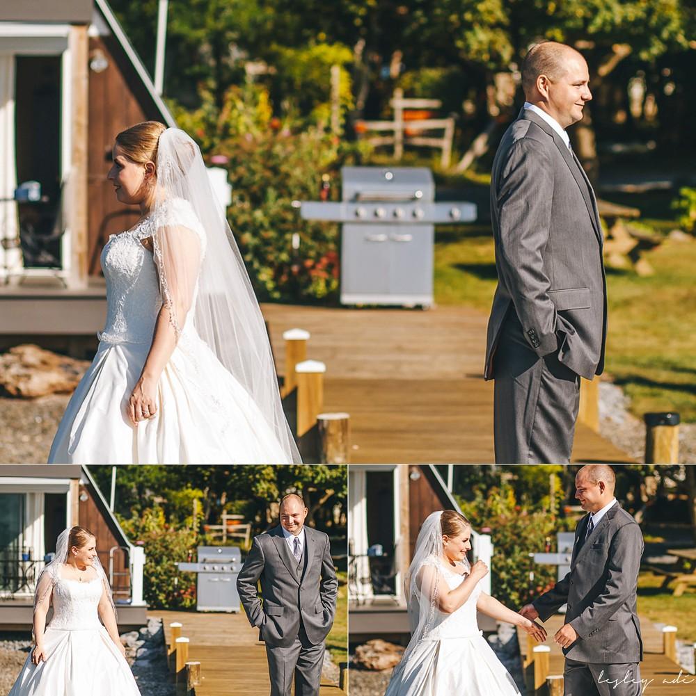finger lakes_wagner vineyard_fall wedding-29.jpg