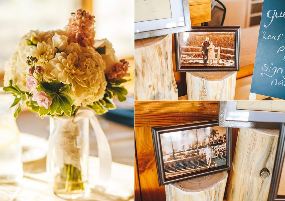 finger lakes_wagner vineyard_fall wedding-61.jpg