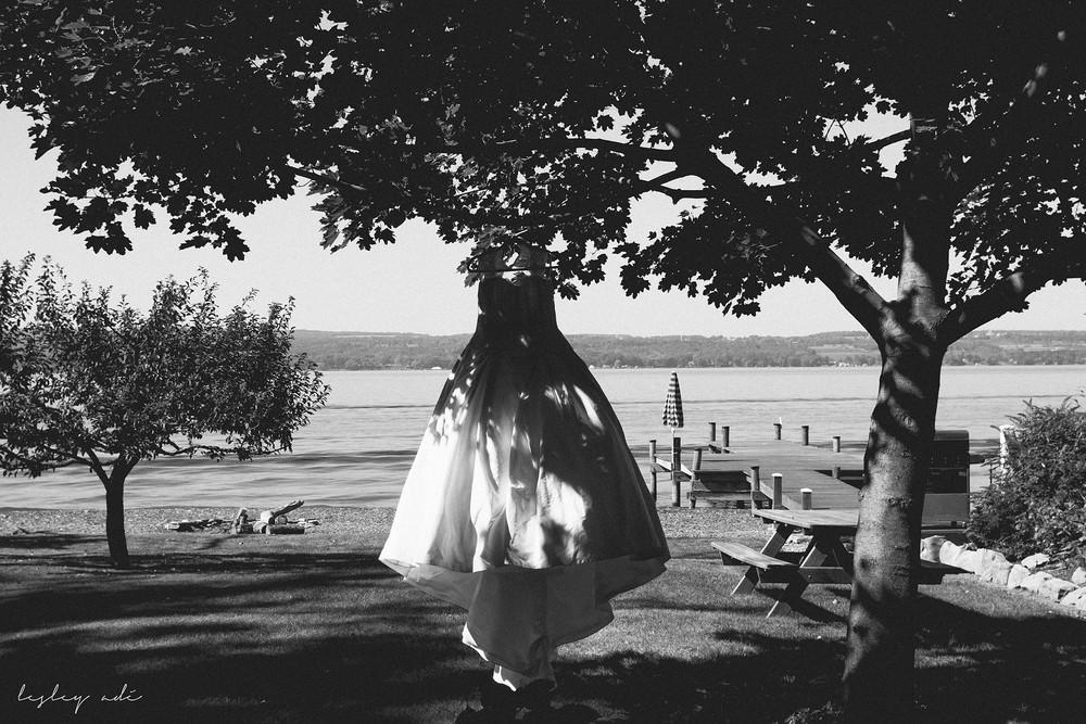 finger-lakes-fall-wedding-vineyard-8.jpg