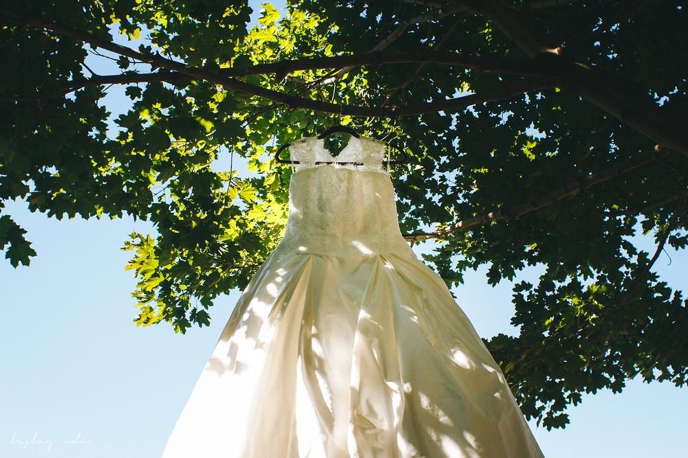 finger-lakes-fall-wedding-vineyard-11.jpg