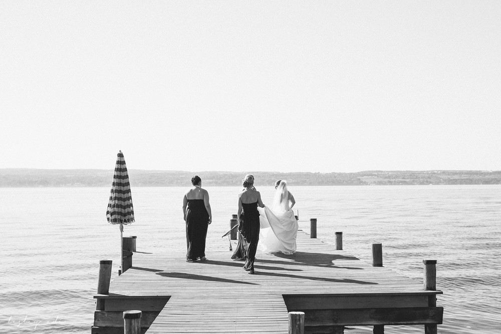 finger-lakes-fall-wedding-vineyard-53.jpg