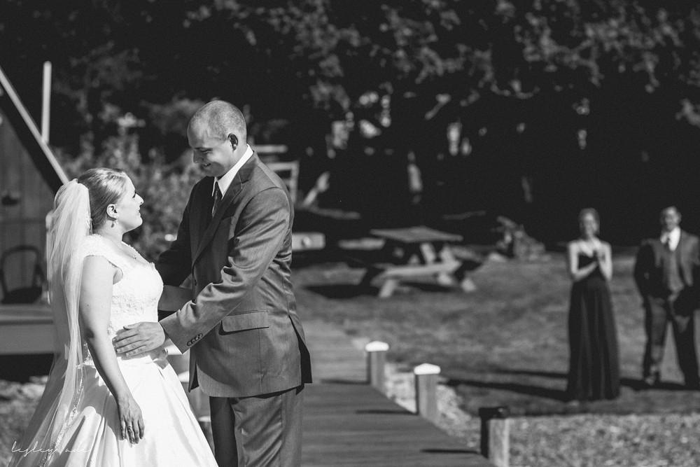 finger-lakes-fall-wedding-vineyard-78.jpg
