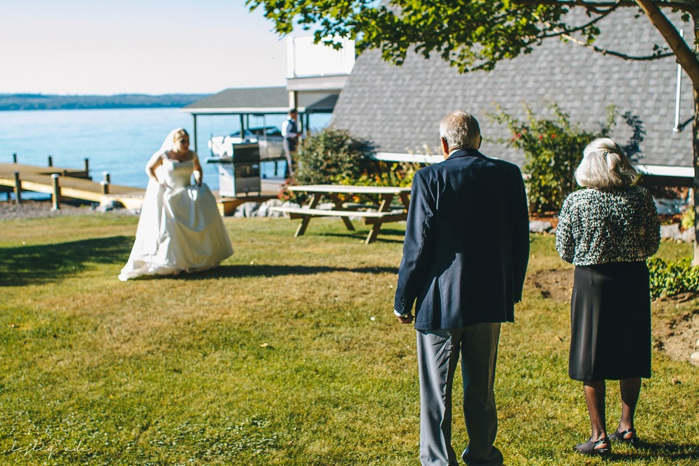 finger-lakes-fall-wedding-vineyard-96.jpg