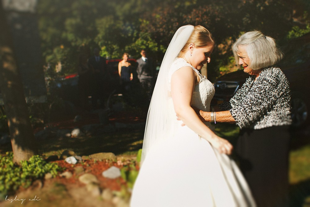 finger-lakes-fall-wedding-vineyard-98.jpg
