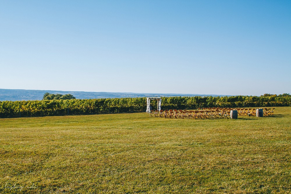 finger-lakes-fall-wedding-vineyard-117.jpg