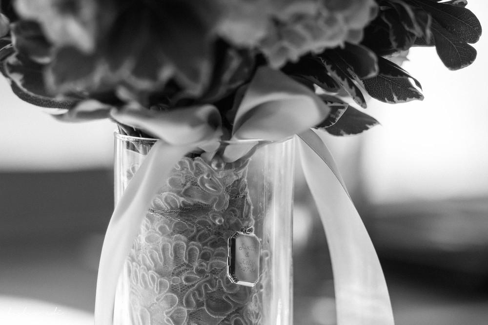 finger-lakes-fall-wedding-vineyard-146.jpg
