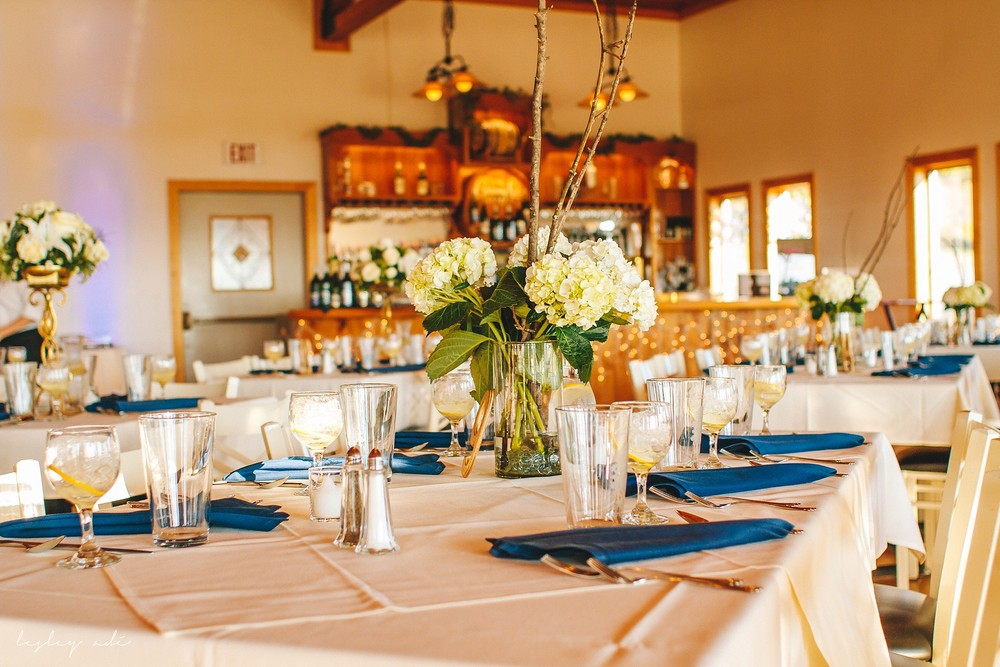 finger-lakes-fall-wedding-vineyard-139.jpg