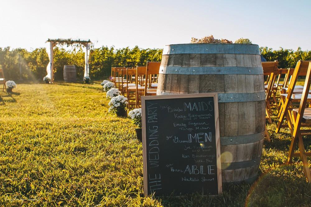 finger-lakes-fall-wedding-vineyard-167.jpg
