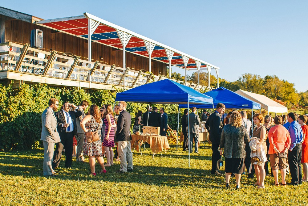 finger-lakes-fall-wedding-vineyard-169.jpg