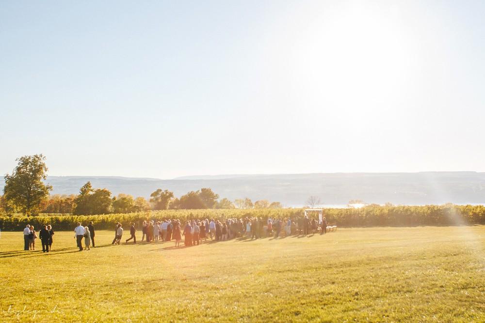 finger-lakes-fall-wedding-vineyard-171.jpg