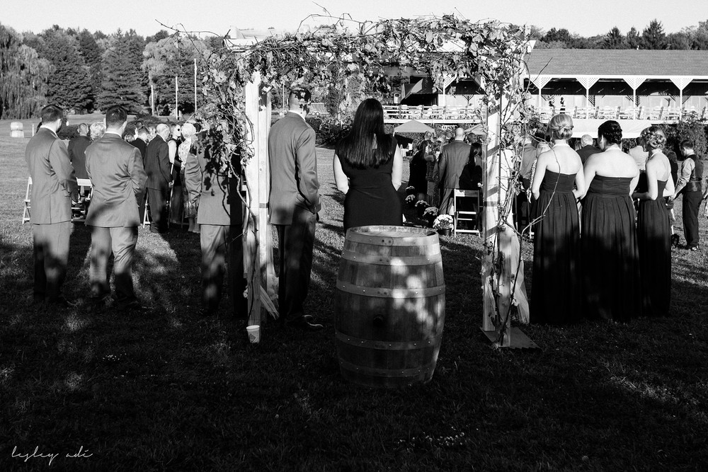 finger-lakes-fall-wedding-vineyard-193.jpg