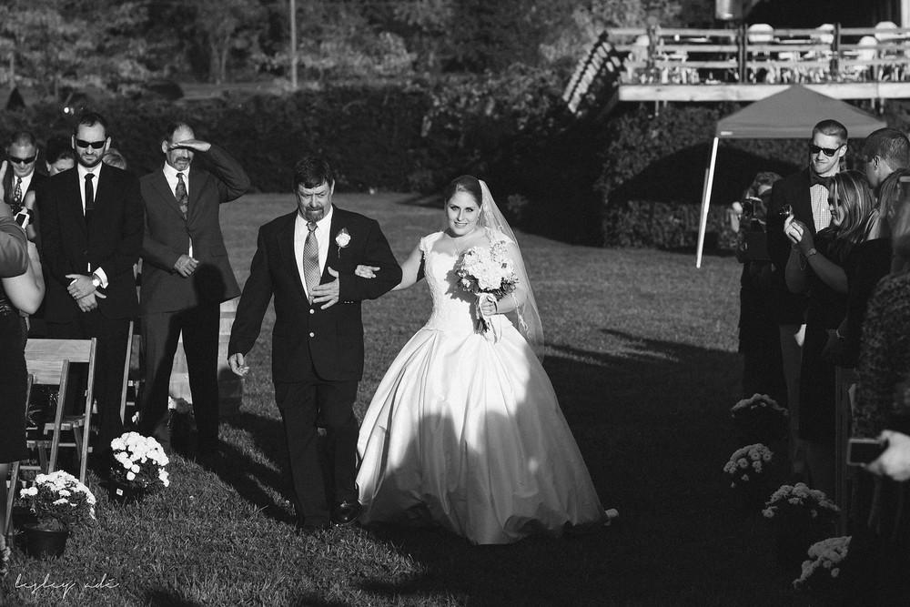 finger-lakes-fall-wedding-vineyard-196.jpg