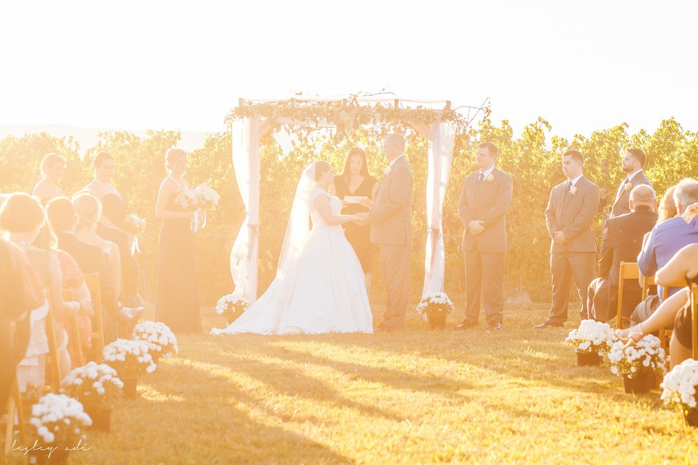 finger-lakes-fall-wedding-vineyard-203.jpg