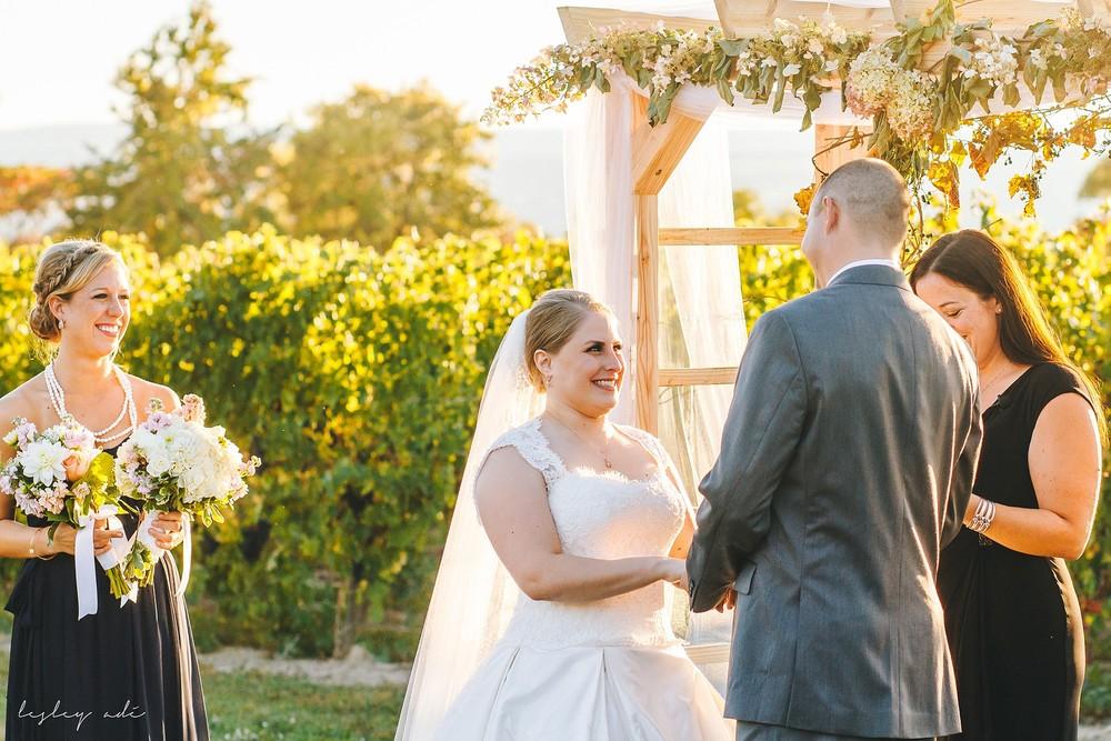finger-lakes-fall-wedding-vineyard-207.jpg