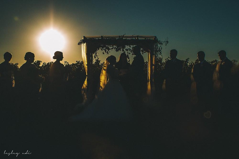 finger-lakes-fall-wedding-vineyard-205.jpg