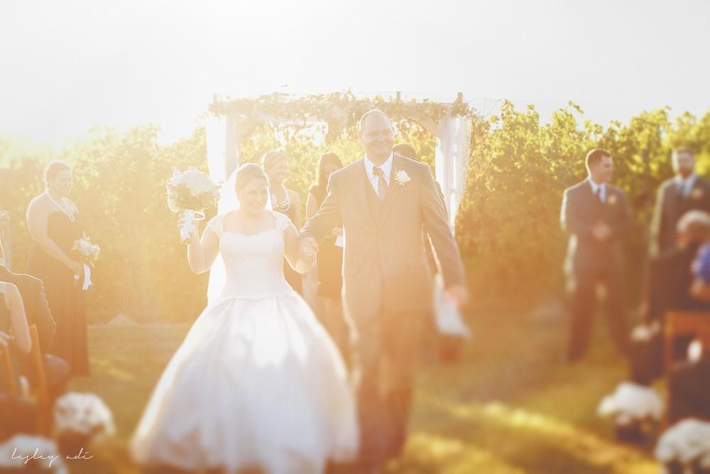 finger-lakes-fall-wedding-vineyard-218.jpg