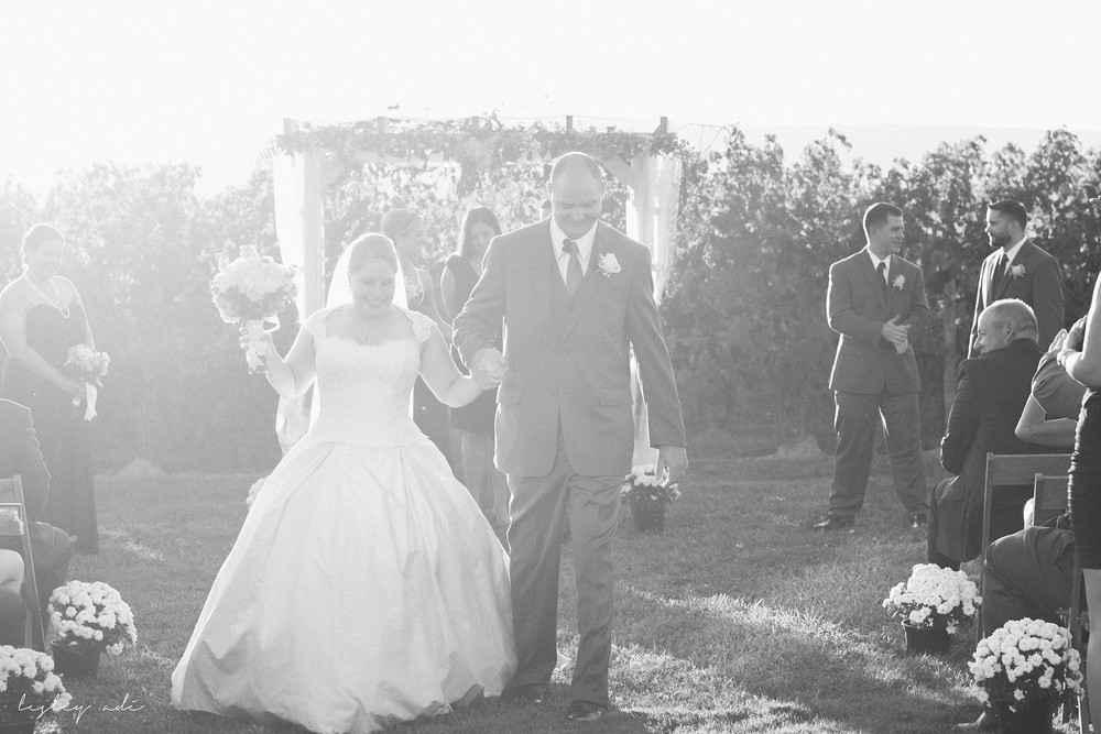 finger-lakes-fall-wedding-vineyard-219.jpg